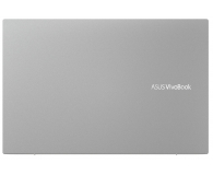ASUS VivoBook S14 S432FA i5-8265U/8GB/512/Win10 Silver - 509083 - zdjęcie 7