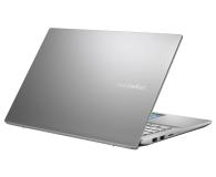 ASUS VivoBook S14 S432FA i5-8265U/8GB/512/Win10 Silver - 509083 - zdjęcie 5