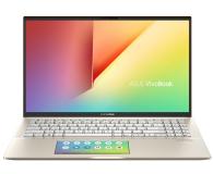ASUS VivoBook S15 S532FL i5-8265U/8GB/512/Win10 Green - 509104 - zdjęcie 2