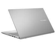 ASUS VivoBook S15 S532FA i5-8265U/8GB/512/Win10 Silver - 509102 - zdjęcie 6