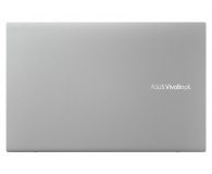 ASUS VivoBook S15 S532FA i5-8265U/8GB/512/Win10 Silver - 509102 - zdjęcie 7