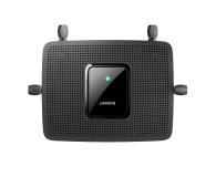 Linksys MR8300 (802.11a/b/g/n/ac 2200Mb/s) USB - 509614 - zdjęcie 5