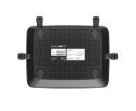 Linksys MR8300 (802.11a/b/g/n/ac 2200Mb/s) USB - 509614 - zdjęcie 6