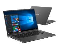 ASUS VivoBook 14 X412DA R5-3500U/8GB/480/W10 - 545443 - zdjęcie 1