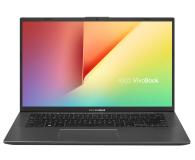 ASUS VivoBook 14 X412DA R5-3500U/8GB/480/W10 - 545443 - zdjęcie 2