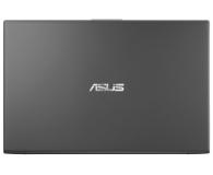 ASUS VivoBook 14 X412DA R5-3500U/8GB/480/W10 - 545443 - zdjęcie 7
