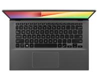 ASUS VivoBook 14 X412DA R5-3500U/8GB/480/W10 - 545443 - zdjęcie 4