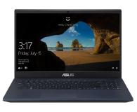 ASUS VivoBook 15 X571GT i7-9750H/16GB/512/W10X - 564349 - zdjęcie 2