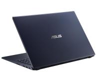 ASUS VivoBook 15 X571GT i7-9750H/16GB/512/W10X - 564349 - zdjęcie 6