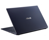 ASUS VivoBook 15 X571GT i5-9300H/8GB/512/Win10 GTX1650 - 508907 - zdjęcie 6