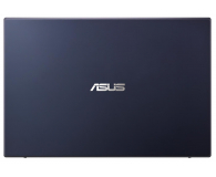 ASUS VivoBook 15 X571GT i5-9300H/8GB/512/Win10 GTX1650 - 508907 - zdjęcie 7