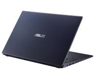ASUS VivoBook 15 X571GT i5-9300H/8GB/512/Win10 GTX1650 - 508907 - zdjęcie 5