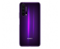Honor 20 Pro 8/256GB Phantom Purple - 509574 - zdjęcie 6