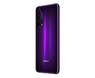 Honor 20 Pro 8/256GB Phantom Purple - 509574 - zdjęcie 5