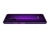 Honor 20 Pro 8/256GB Phantom Purple - 509574 - zdjęcie 11