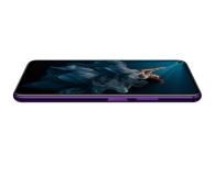 Honor 20 Pro 8/256GB Phantom Purple - 509574 - zdjęcie 10