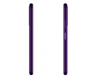 Honor 20 Pro 8/256GB Phantom Purple - 509574 - zdjęcie 8