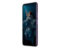 Honor 20 Pro 8/256GB Phantom Purple - 509574 - zdjęcie 2