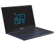 ASUS VivoBook 15 X571GT i7-9750H/16GB/512 GTX1650 - 508911 - zdjęcie 8
