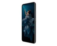 Honor 20 Dual SIM 6/128GB czarny - 503116 - zdjęcie 2