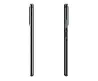 Honor 20 Dual SIM 6/128GB czarny - 503116 - zdjęcie 8