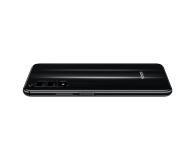 Honor 20 Dual SIM 6/128GB czarny - 503116 - zdjęcie 11