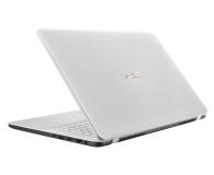ASUS VivoBook 17 X705QA A12-9720P/8GB/256+1TB - 509059 - zdjęcie 7