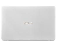 ASUS VivoBook 17 X705QA A12-9720P/8GB/256+1TB - 509059 - zdjęcie 8