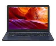 ASUS X543MA-DM673 N4000/8GB/256 - 508847 - zdjęcie 2