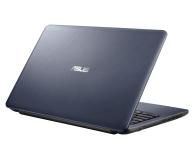 ASUS X543UA-DM1898 4417U/4GB/256 - 508851 - zdjęcie 5