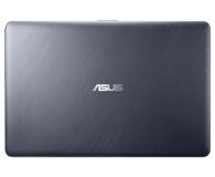 ASUS X543MA-DM673 N4000/8GB/256 - 508847 - zdjęcie 7