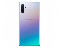 Samsung Galaxy Note 10+ Aura Glow 512GB + PowerBank - 525531 - zdjęcie 6