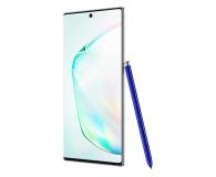 Samsung Galaxy Note 10+ N975F Dual SIM Aura Glow 512GB - 507931 - zdjęcie 6