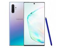 Samsung Galaxy Note 10+ Aura Glow 512GB + PowerBank - 525531 - zdjęcie 2