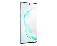 Samsung Galaxy Note 10+ Aura Glow 512GB + PowerBank - 525531 - zdjęcie 9