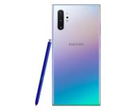 Samsung Galaxy Note 10+ N975F Dual SIM Aura Glow 512GB - 507931 - zdjęcie 3