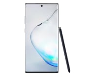 Samsung Galaxy Note 10+ black +Creative iRoar Go+ Fit e - 539463 - zdjęcie 3