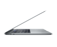 Apple MacBook Pro i9 2,4GHz/32/1TB/RPVega20 SpaceG - 502992 - zdjęcie 4
