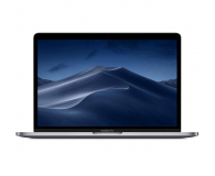 Apple MacBook Pro i9 2,4GHz/32/1TB/RPVega20 SpaceG - 502992 - zdjęcie 1