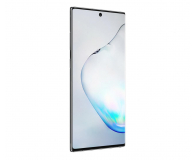 Samsung Galaxy Note 10+ black +Creative iRoar Go+ Fit e - 539463 - zdjęcie 9