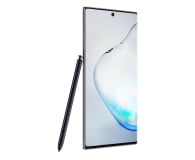 Samsung Galaxy Note 10+ black +Creative iRoar Go+ Fit e - 539463 - zdjęcie 10