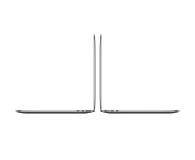 Apple MacBook Pro i7 2,6GHz/16/256/R555X/Space Gray - 497978 - zdjęcie 5