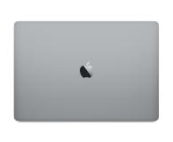 Apple MacBook Pro i7 2,6GHz/16/256/R555X/Space Gray - 497978 - zdjęcie 3