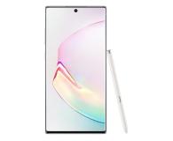 Samsung Galaxy Note 10+ Aura White + PowerBank 10000mAh - 525533 - zdjęcie 5