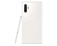Samsung Galaxy Note 10+ Aura White + PowerBank 10000mAh - 525533 - zdjęcie 6