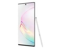 Samsung Galaxy Note 10+ Aura White + PowerBank 10000mAh - 525533 - zdjęcie 7