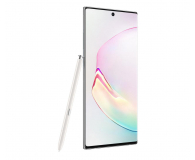 Samsung Galaxy Note 10+ N975F Dual SIM 12/256 Aura White - 507929 - zdjęcie 8
