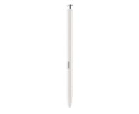 Samsung Galaxy Note 10+ Aura White + PowerBank 10000mAh - 525533 - zdjęcie 13