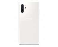 Samsung Galaxy Note 10+ Aura White + PowerBank 10000mAh - 525533 - zdjęcie 4