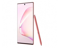 Samsung Galaxy Note 10 N970F Dual SIM 8/256 Aura Pink - 507921 - zdjęcie 6